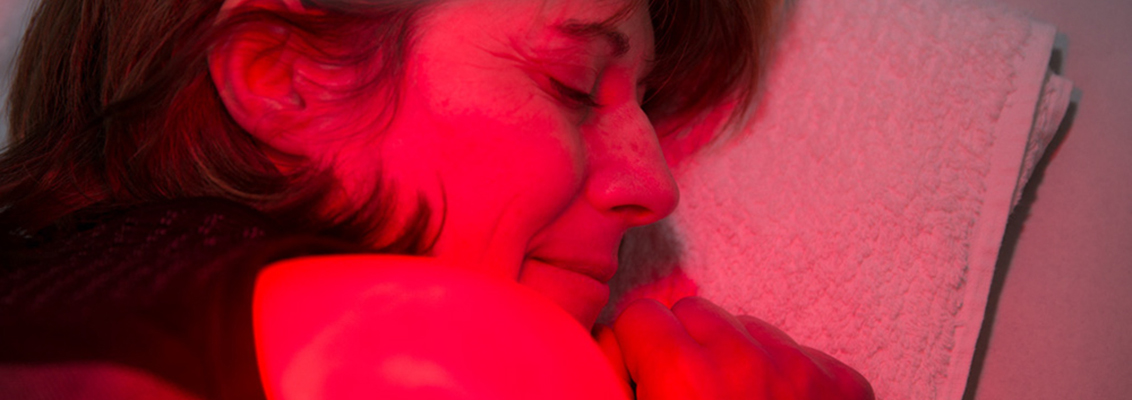 Tratamiento dolor lumbar