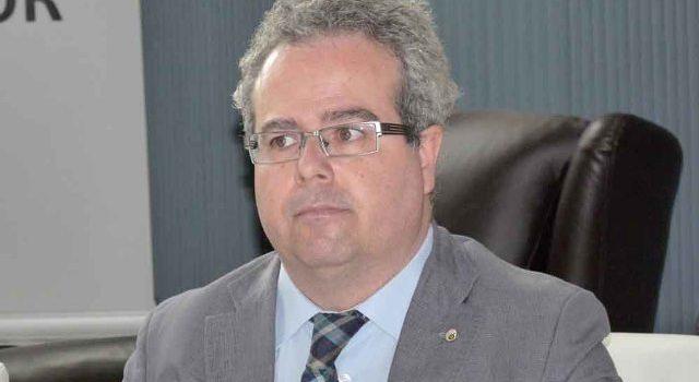 Dr. Victor Mayoral. Barnadolor. Barcelona