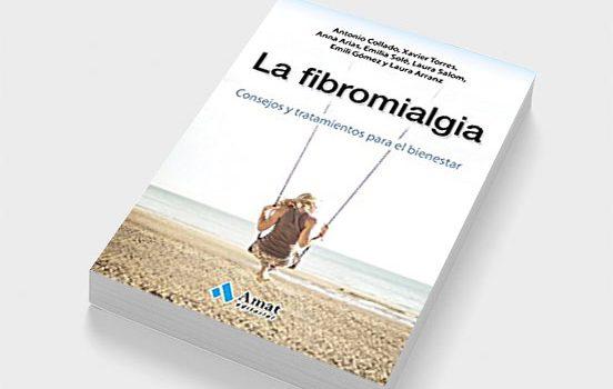 fibromialgia-libro